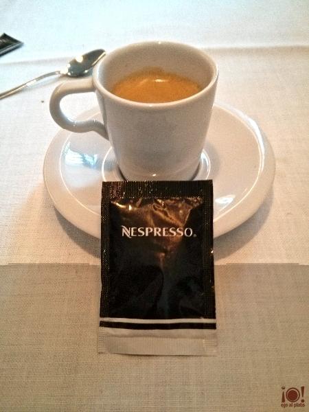 14_cafe