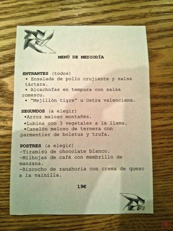 00_menu.jpg