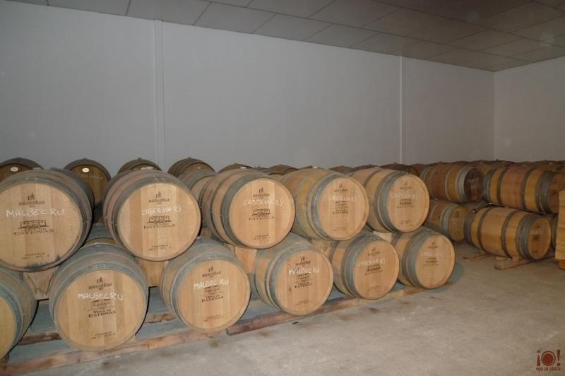 barricas1280x768