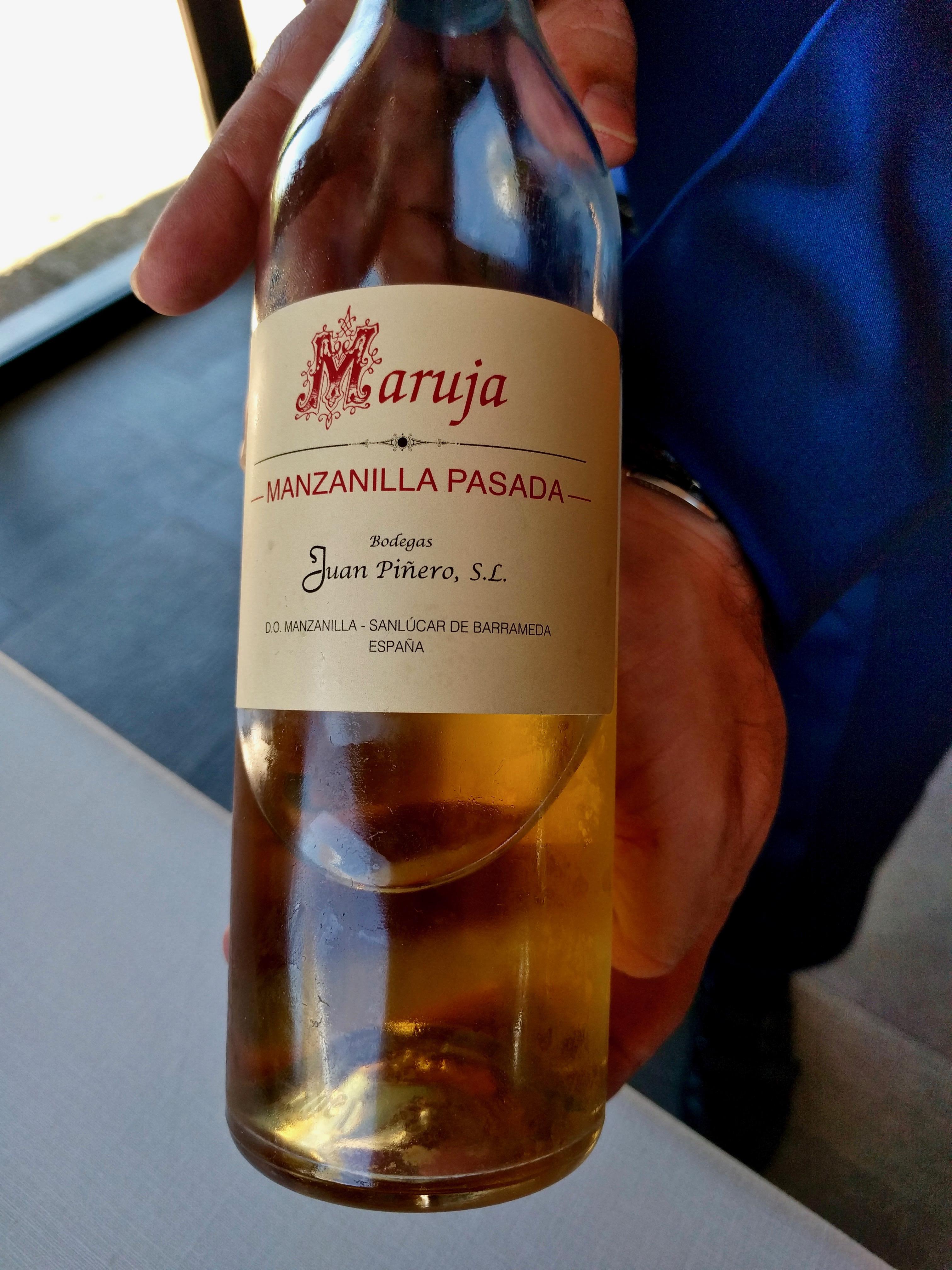 07_manzanilla