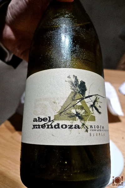 23_mendoza-5v