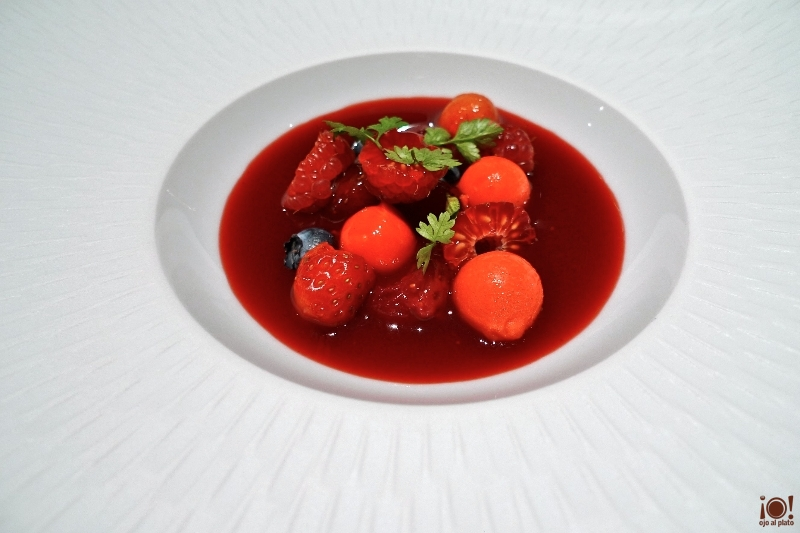27_frutos-rojos