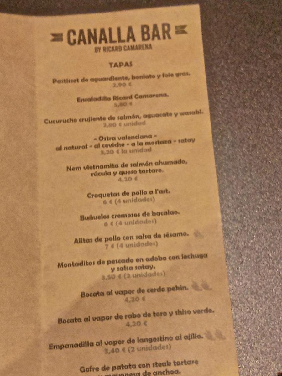 00_menu-barra