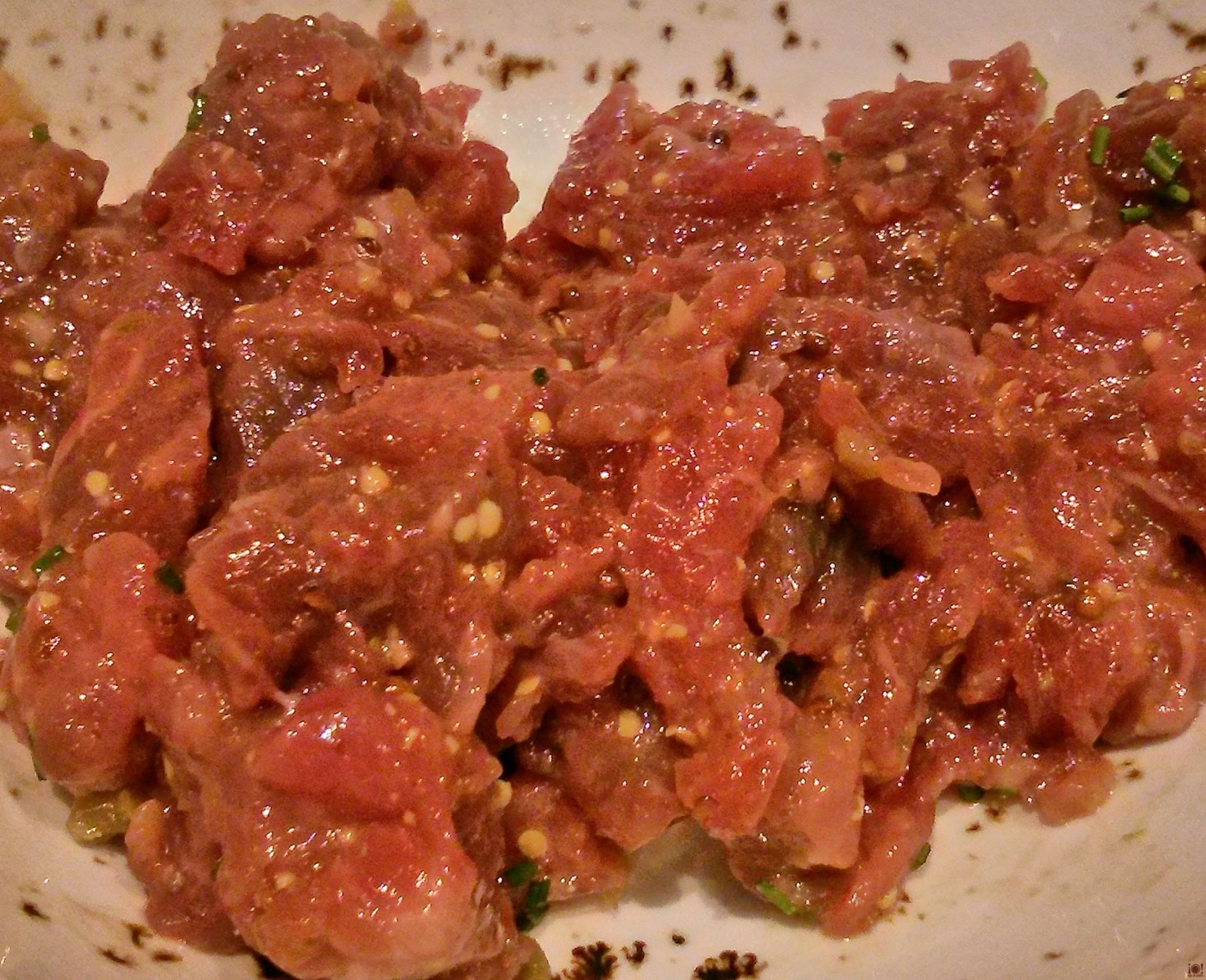 04_steak-tartare