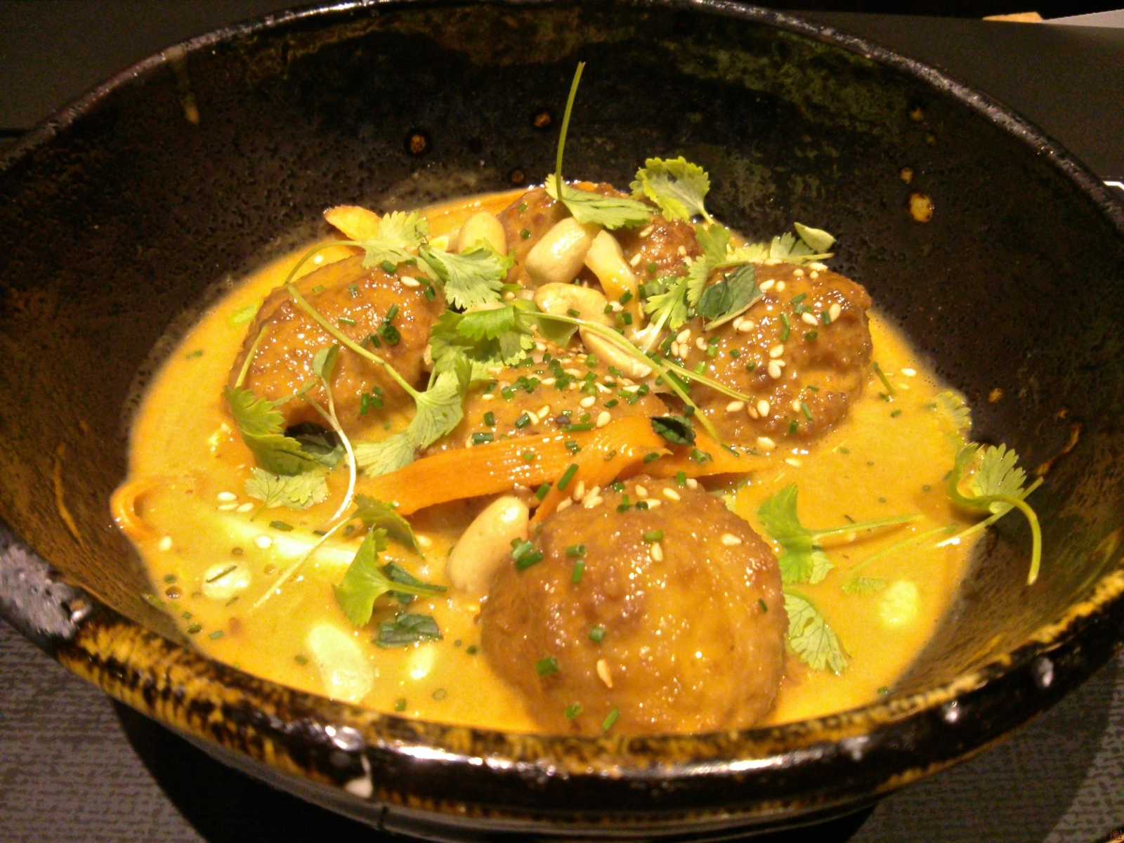 05_albondigas-al-curry
