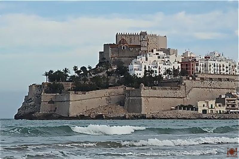 castillo_penyiscola_1_peq