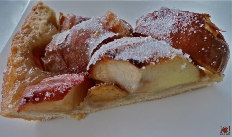 copia-tarta-manzana