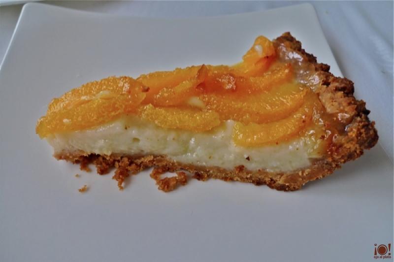 copia-tarta-naranja