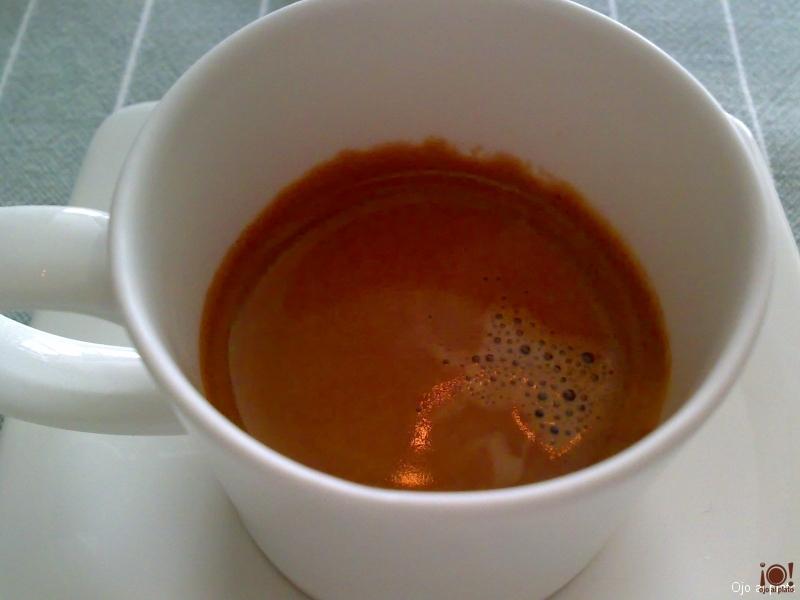 café Kenia