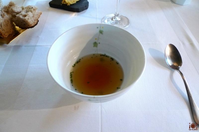 sopa-cafeto