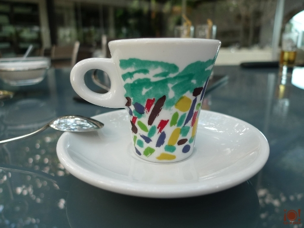 20_cafe