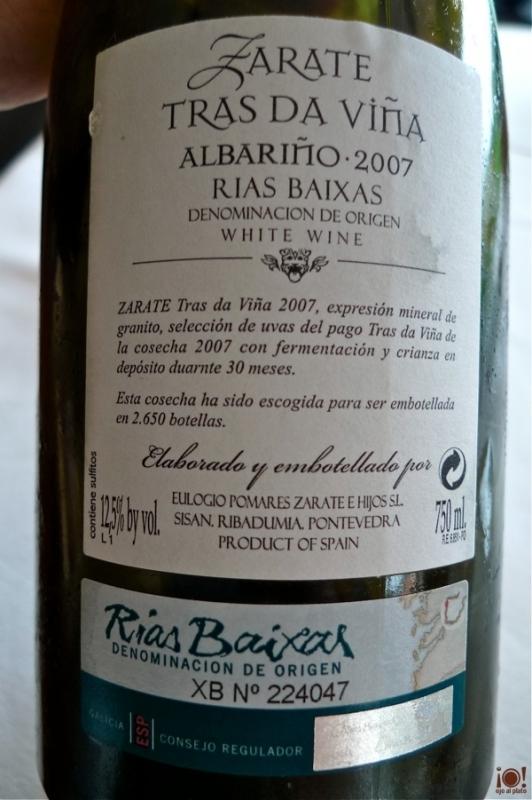 vino-blanco-atras