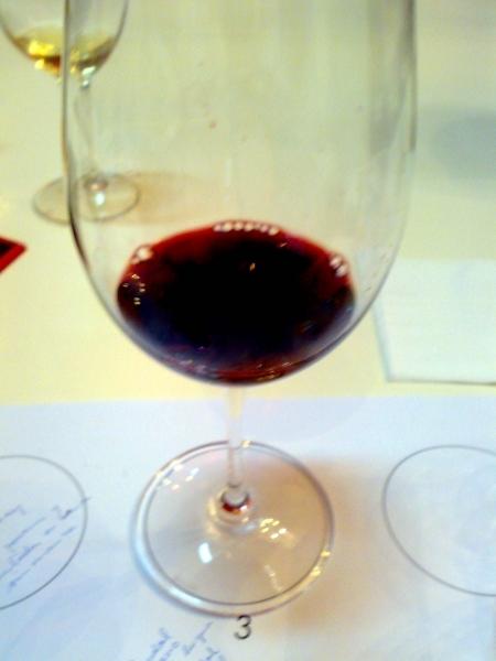 ideal para vinos crianza y reserva
