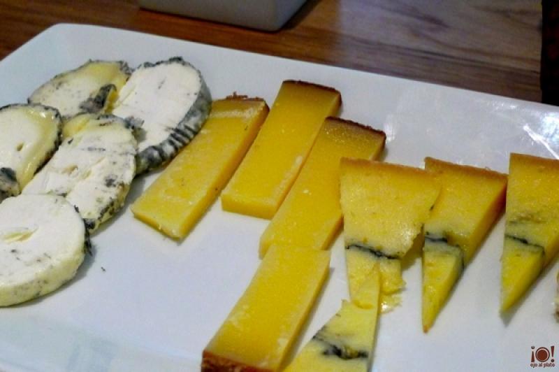 copia_quesos