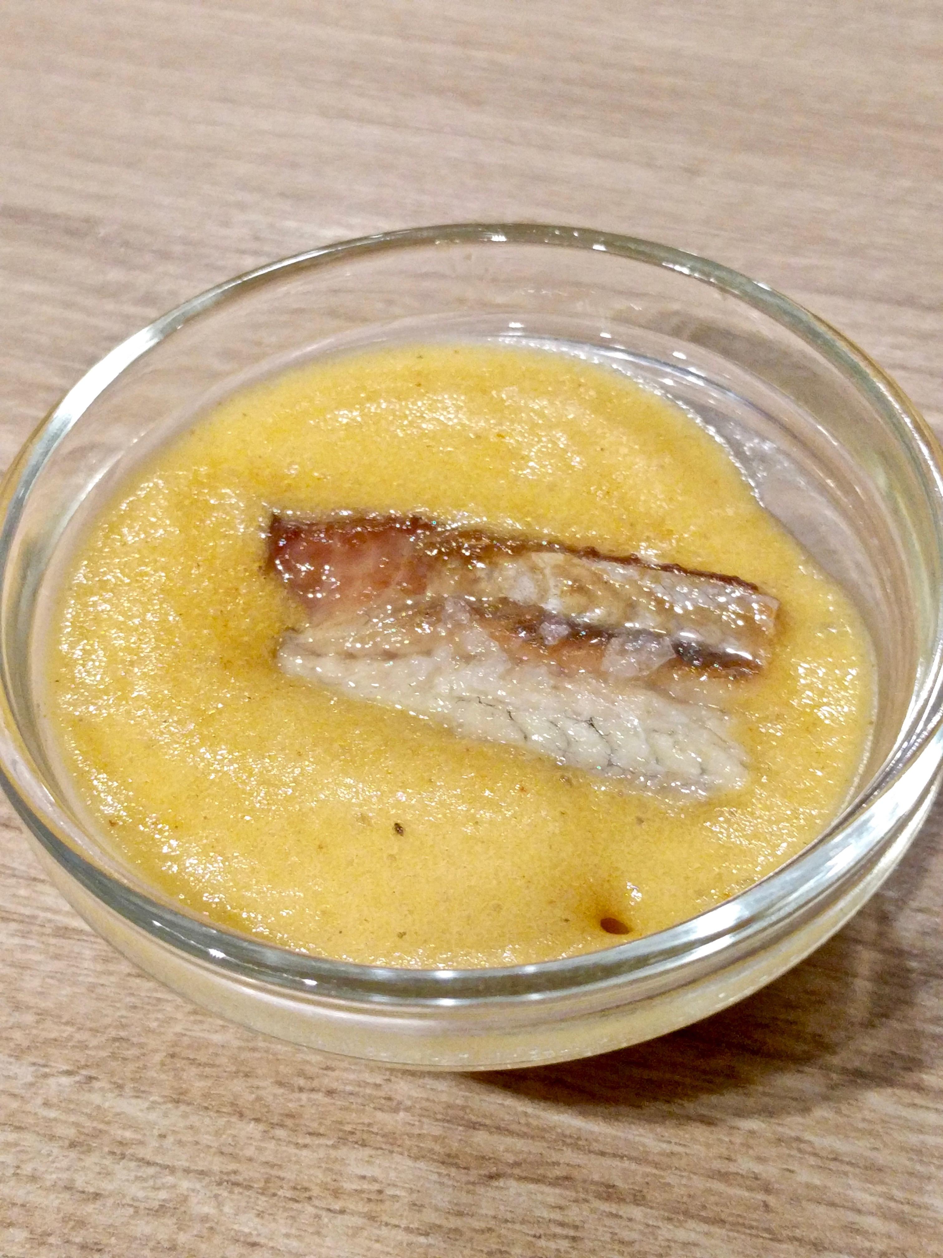 09_anguila