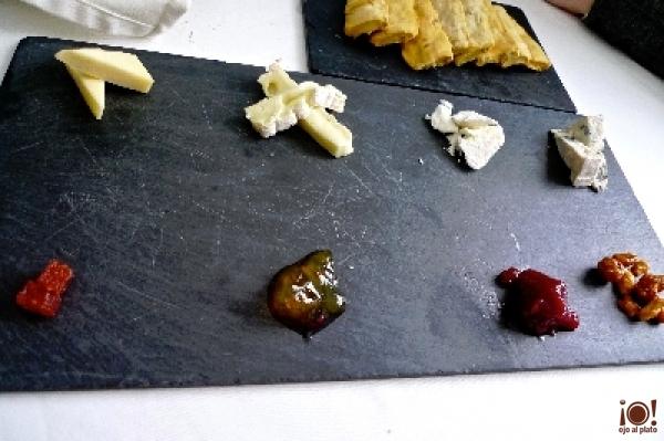 15_quesos