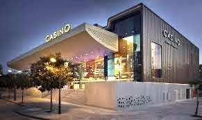00_fachada casino