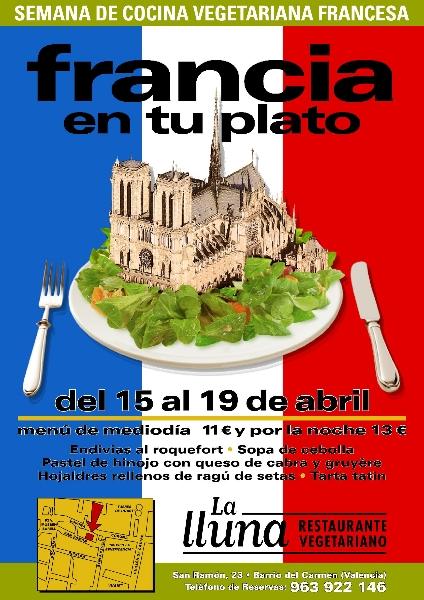 rest-la-lluna-francia-15_19-abril