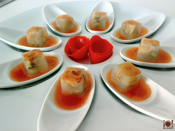 caramelo-berberecvho