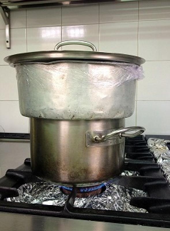 couscous-11
