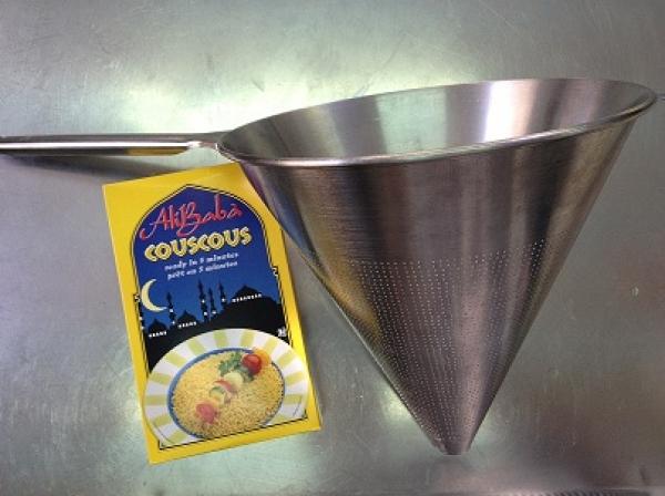 couscous-4