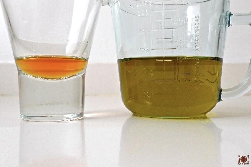 05_aceite-vinagre