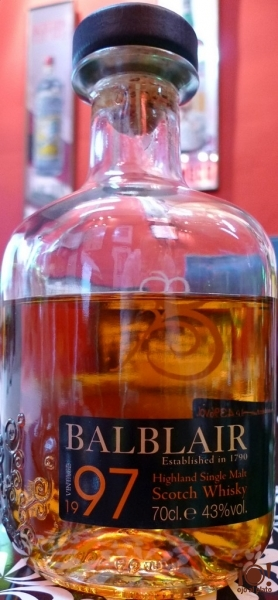 balblair-1024x768