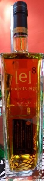 gold-1024x768