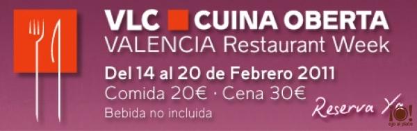 cuina_oberta_2011