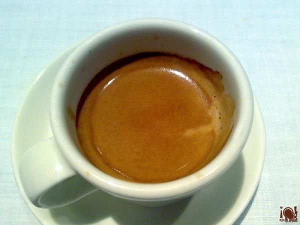 cafe excelente