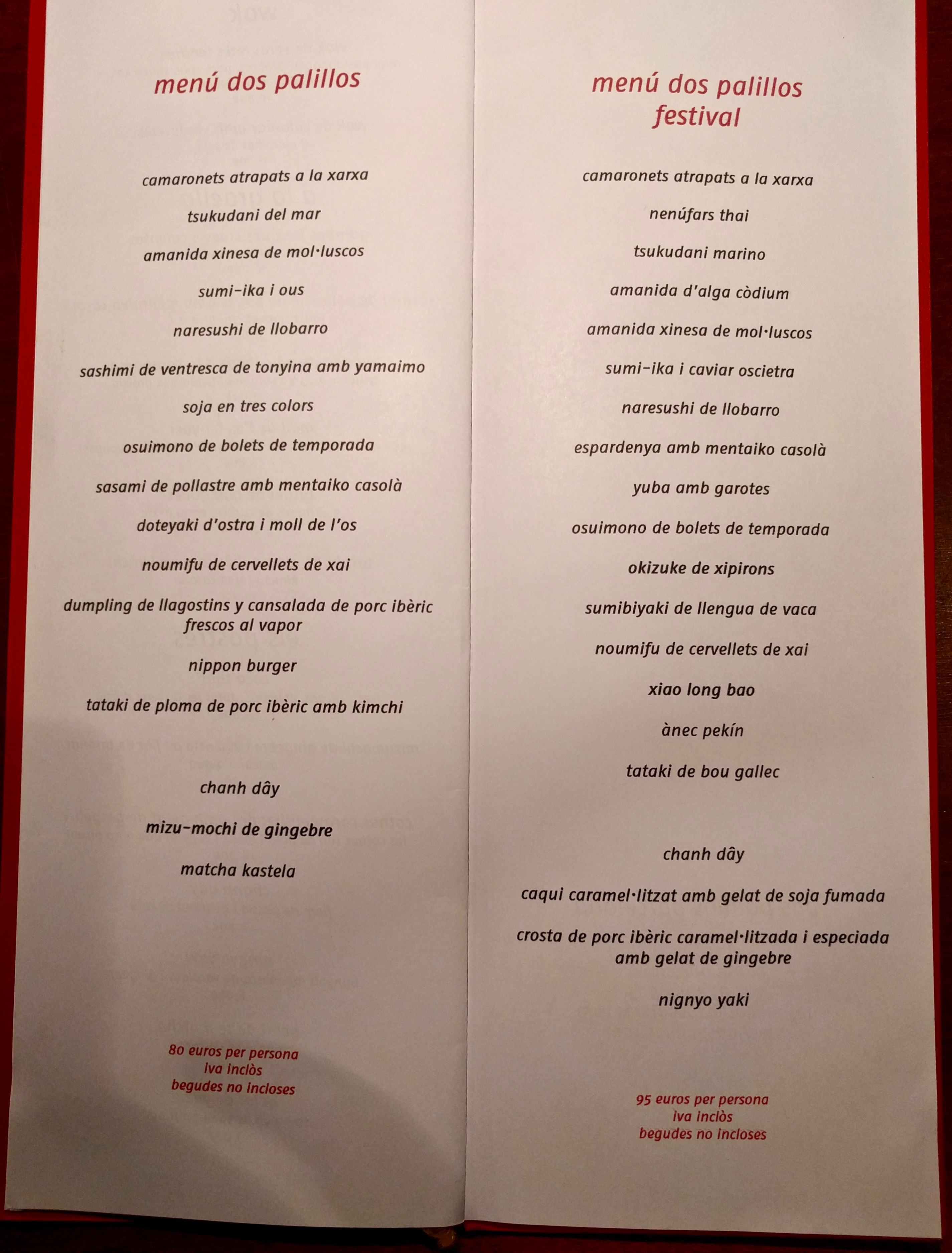 05_menus