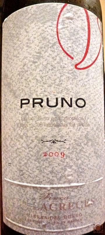 04_vino-pruno