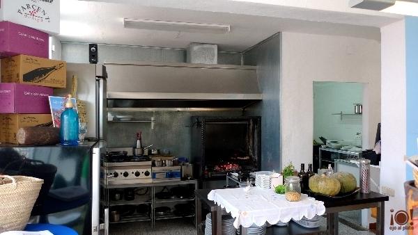 02_cocina