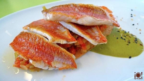 08_empanadilla-salmonetes