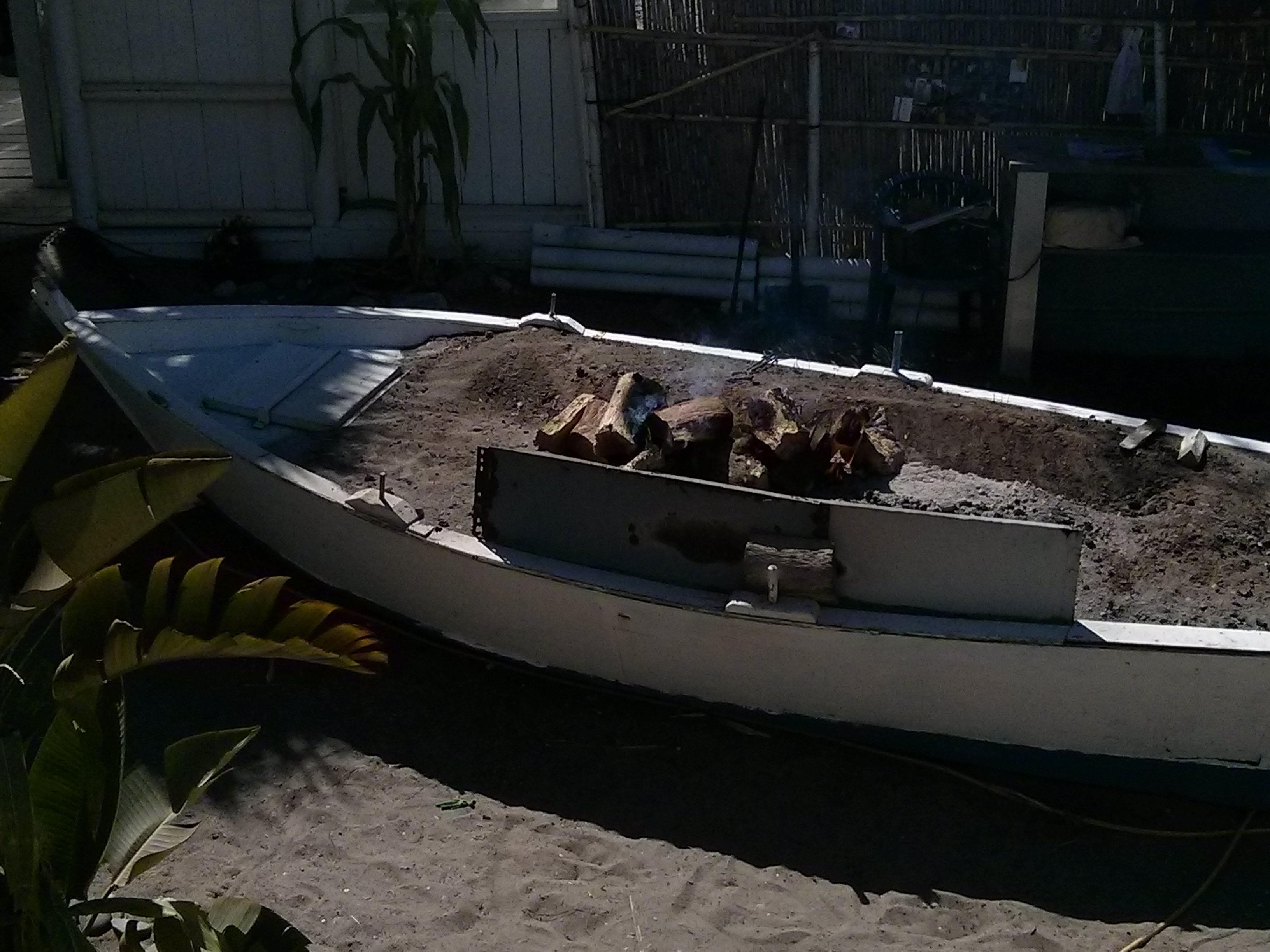 02_barca