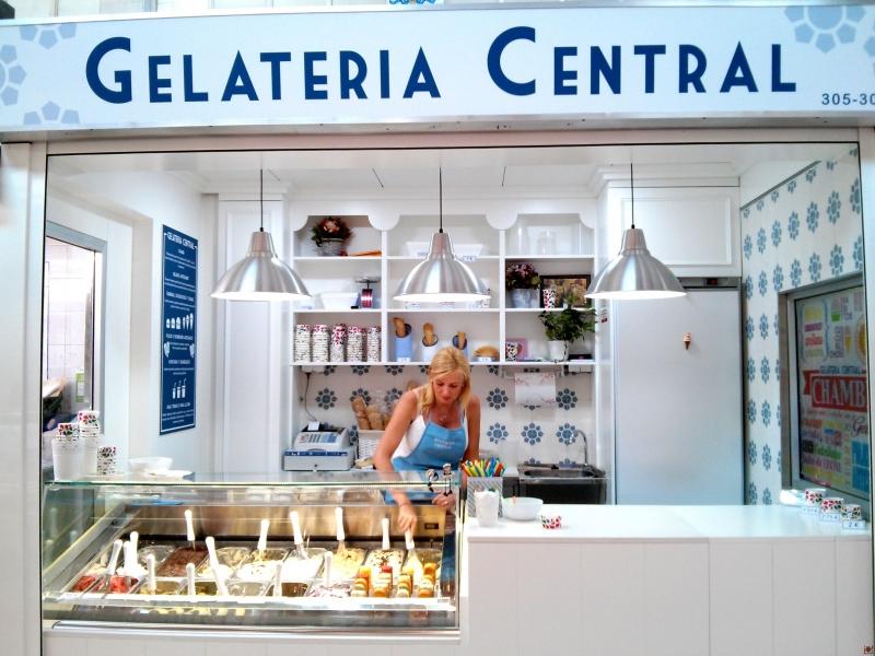 01_gelateria
