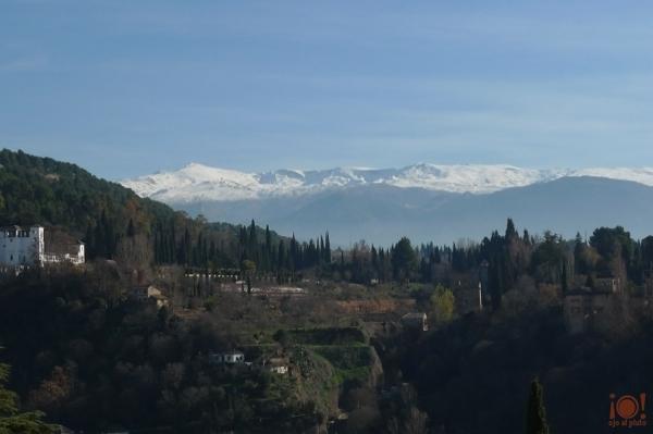 01_sierra-nevada