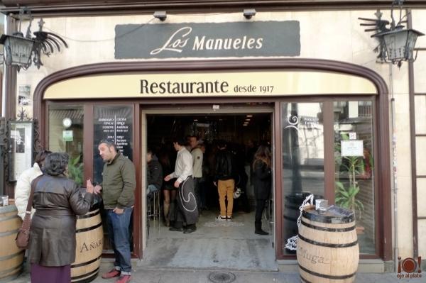 09_manueles