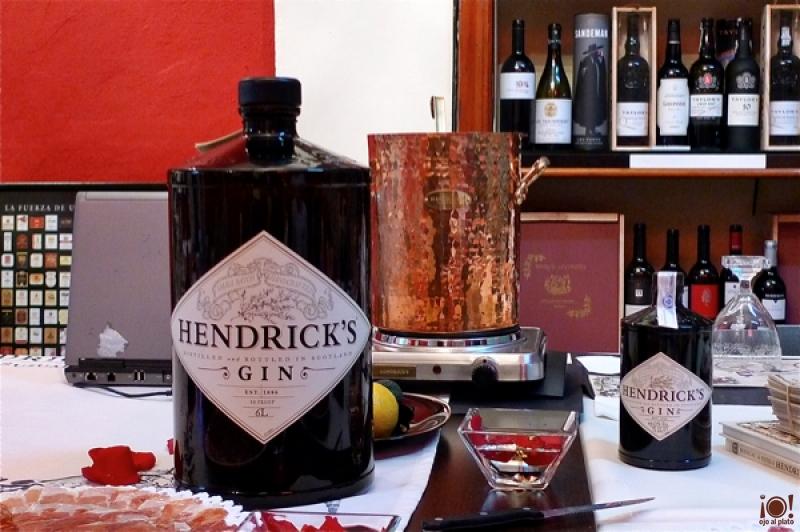 hendricks0001