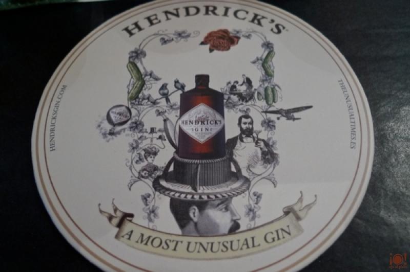 hendricks0002