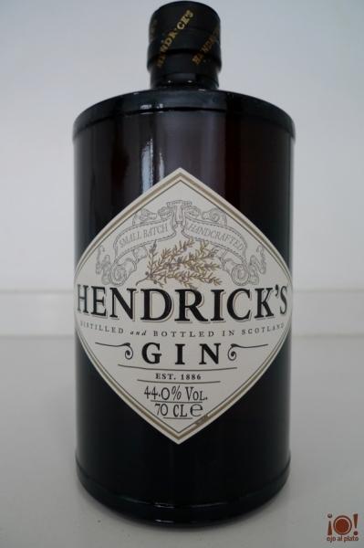 hendricks0003