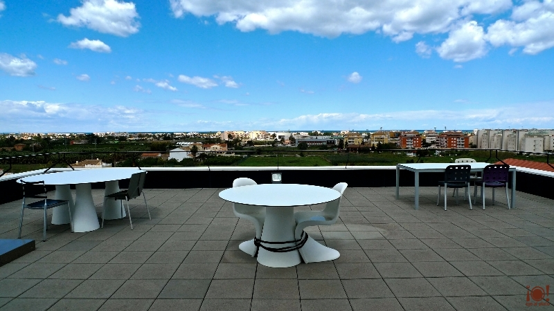 03_terraza