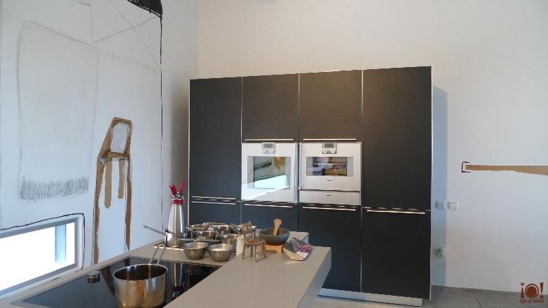 04_detalle-cocina