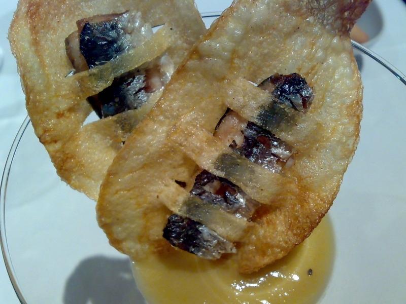 chips-con-sardinas.jpg