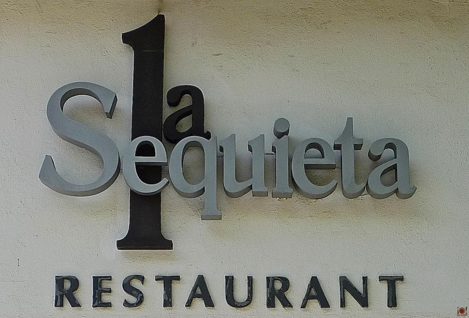 00_a-sequieta
