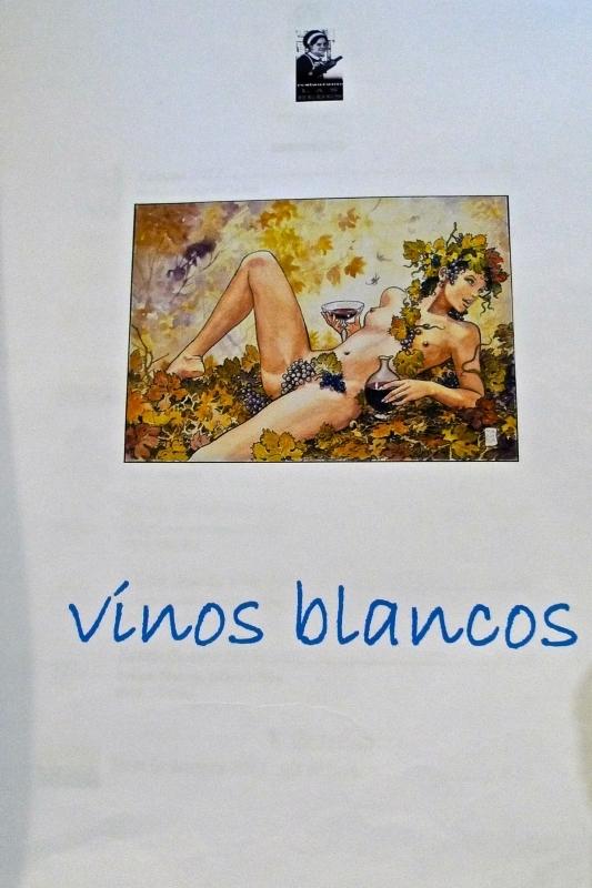 03_carta vinos