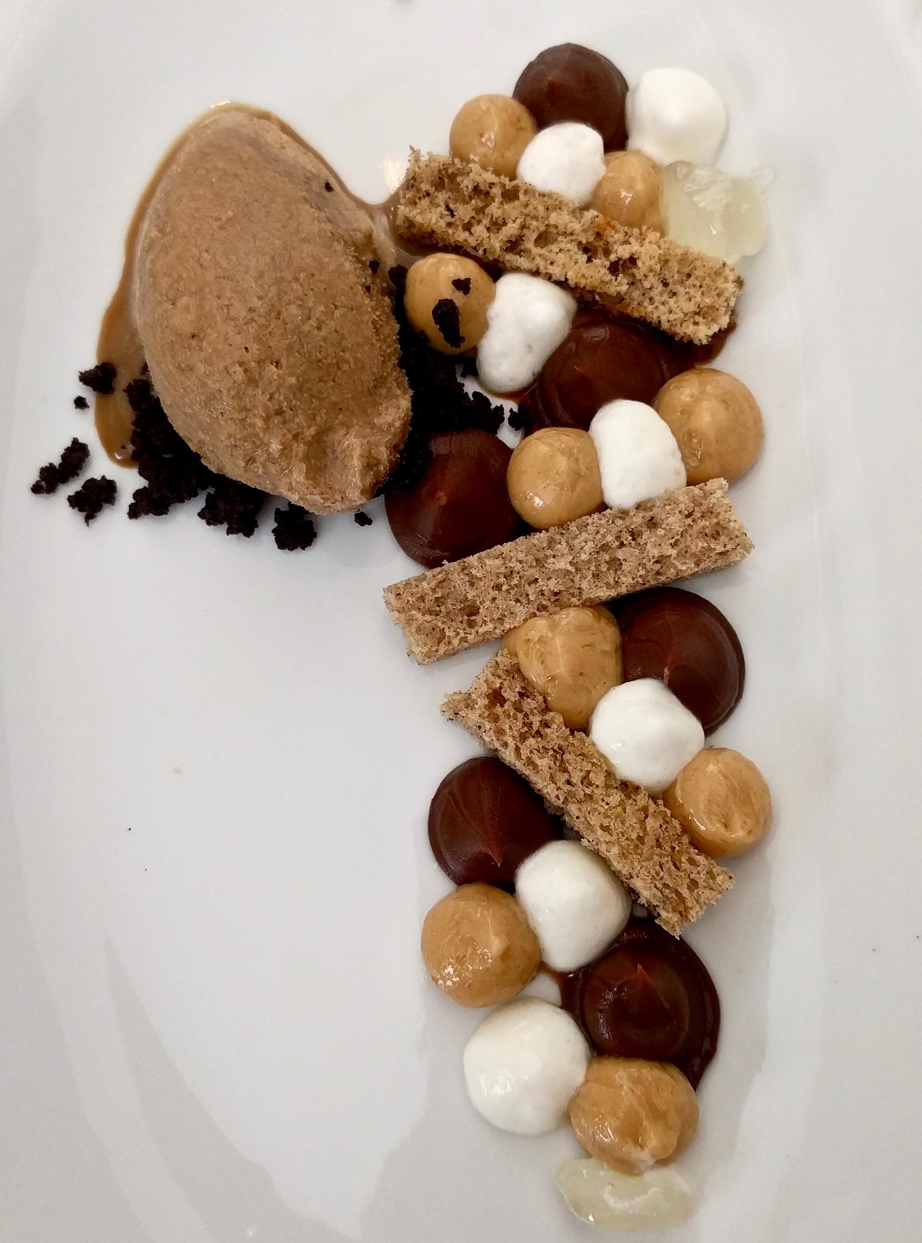 10_chocolate