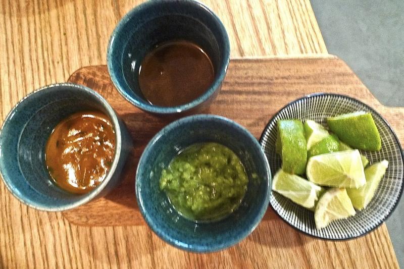 04_salsas
