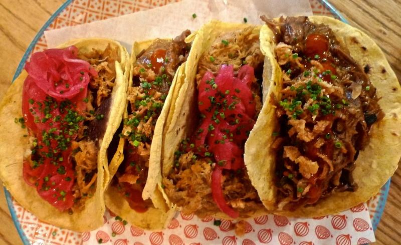 07_tacos_1_p