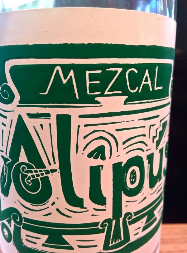 12_mezcal_1